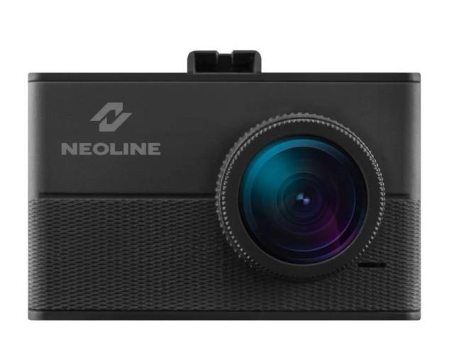 Wideorejestrator Neoline S61