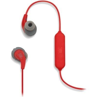 Endurance RUN BT Słuchawki bezprzewodowe JBL