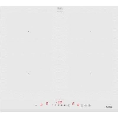 PI6144NSTK X-TYPE Płyta indukcyjna AMICA