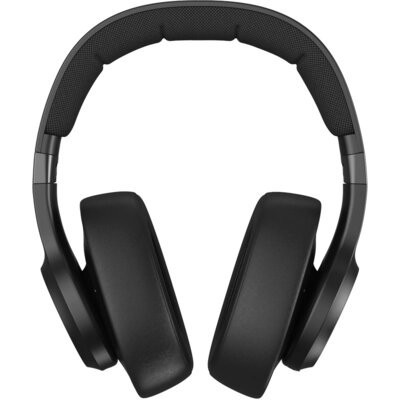 Clam BT Storm Grey Słuchawki bezprzewodowe FRESH N REBEL