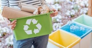 Poznaj kilka prostych wskazówek, jak żyć ekologicznie
