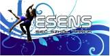 Logo firmy Szkoła Tańca Esens Marcin Starzyński