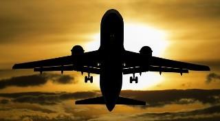 Czy mógłbyś zostać kontrolerem lotów? Test na osobowość i inteligencję