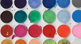 Zagrajmy w kolory! Ile z nich rozpoznasz?