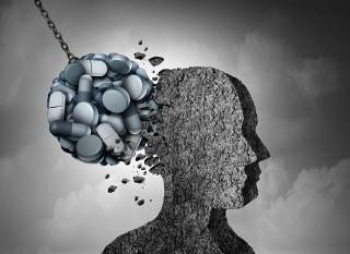 Co wiesz o narkotykach? Tego musisz być świadomy!