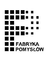 Logo firmy Fabryka Pomysłów Beata Dorula