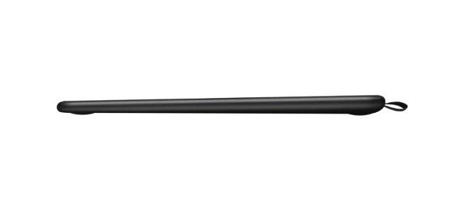 Wacom Intuos Pen S Czarny (CTL4100)