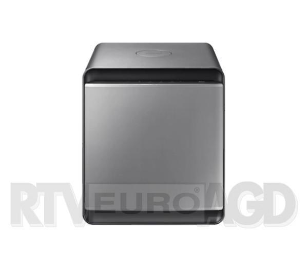 Samsung AX47R9080SS/EU