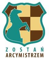 Logo firmy Zostań Arcymistrzem