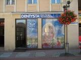 Logo firmy Praktyka Protetyczna Sp. z o.o.  Dentysta | Protetyka | Implanty | Stomatolog