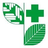 Logo firmy Centrum Kongresowe - Hotel IOR
