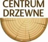 Logo firmy Centrum Drzewne Lucjan Huczek