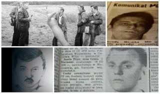 Seryjni mordercy, których zbrodnie wstrząsnęły Poznaniem