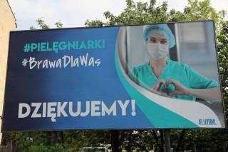 Będzie łapanka lekarzy, by zajęli się chorymi na COVID-19?