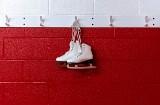 Łyżwy figurowe i hokejowe - promocje i wyprzedaże