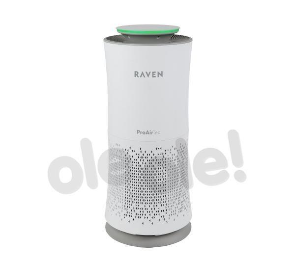 RAVEN EOP003