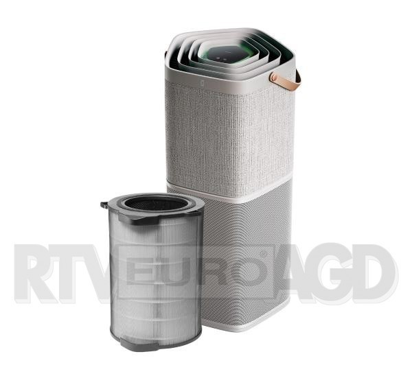 Electrolux Pure A9 PA91-604GY