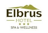 Logo firmy Hotel Elbrus