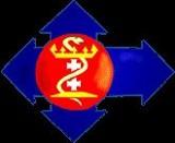 Logo firmy Wojewódzki Zespół Szkół Policealnych Nr 2