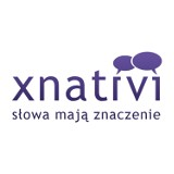 Logo firmy xnativi