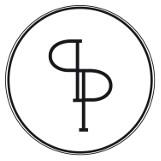 Logo firmy PATYNA PROJEKT