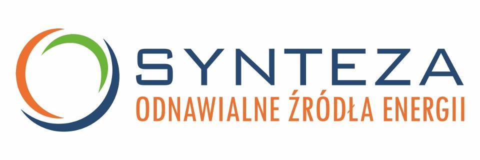 Synteza - Eko tydzień