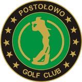 Logo firmy Postolowo Golf Club