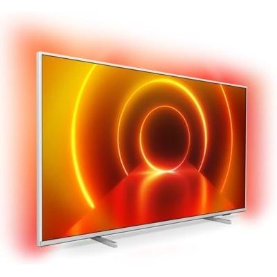 Telewizor PHILIPS LED 75PUS7855/12