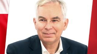 Waldemar Witkowski odpowiada na pytania wyborców