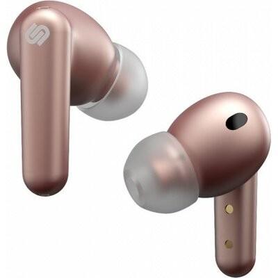 London Rose Gold Słuchawki bezprzewodowe URBANISTA