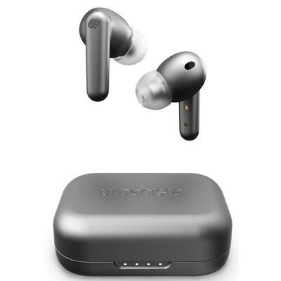 London Titanium Słuchawki bezprzewodowe URBANISTA