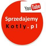 Logo firmy Sprzedajemykotly.pl