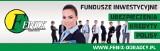 Logo firmy Multiagencja Fenix