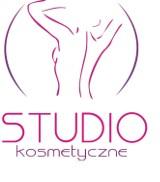 Logo firmy Studio Kosmetyczne Anna Darasz