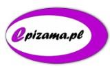 Logo firmy www.epizama.pl