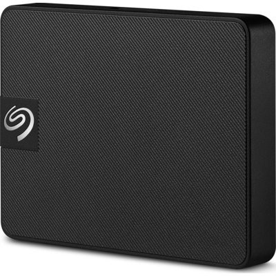 Dysk SEAGATE Expansion 1TB SSD