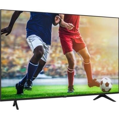 Telewizor HISENSE LED 50A7100F