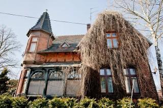 Czy wiesz, gdzie znajdują się te niesamowite kamienice w Bydgoszczy?