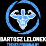 Logo firmy Bartosz Lelonek Trener Personalny