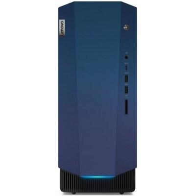 Komputer LENOVO IdeaCentre G5