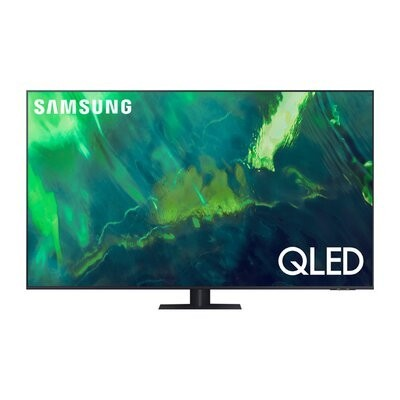 QE55Q77AAT Telewizor SAMSUNG