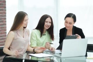 Studia podyplomowe: Executive Management Academy for Woman