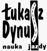 Logo firmy Ośrodek Szkolenia Kierowców Łukasz Dynus