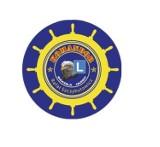 Logo firmy Szkoła nauki Jazdy KOMANDOR
