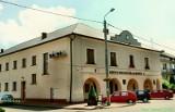 Logo firmy Gminna Biblioteka Publiczna w Żarnowcu