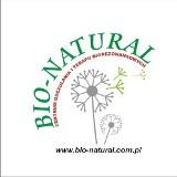 Logo firmy BIO-NATURAL