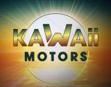 Logo firmy KawaiiMotors