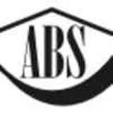Logo firmy AGENCJA BRACI SADURSKICH