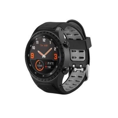 ACME Europe Smartwatch z pulsometrem i GPS SW302