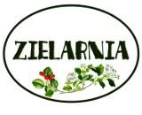 Logo firmy Zielarnia Sklep Mariola Kras